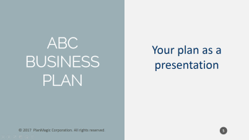 Resort business plan template gallery template design free download resort hotel business plan the template contains the same chapters and subchapters as the resort hotel flashek Gallery