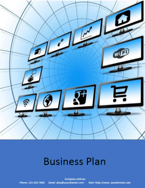 business plan writing for business plan writer West Fargo