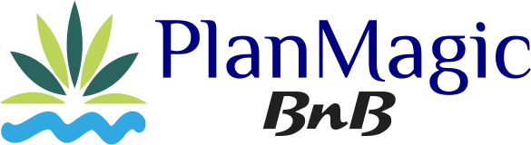 bnb business plan software
