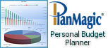 personal budget planner software